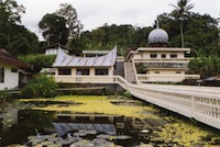 bukit_tinggi_area_-_traditional_building_style 2