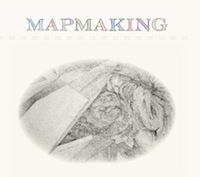 Mapmaking cover 2